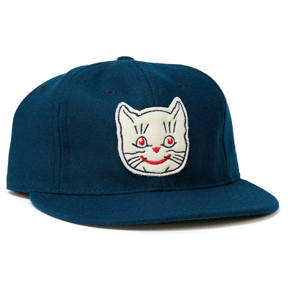 Kansas City Katz Vintage Baseball Cap
