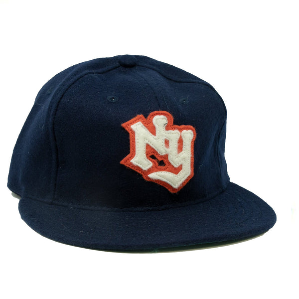 New York Knights Vintage Baseball Cap