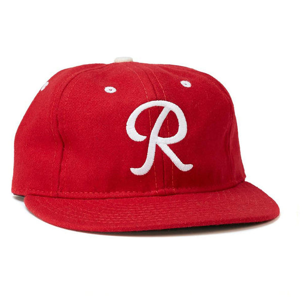 Seattle Rainiers Retro 1955 Baseball Cap