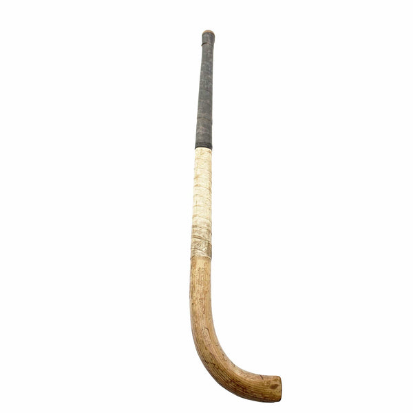 Vintage Field Hockey Stick The Phenomenon