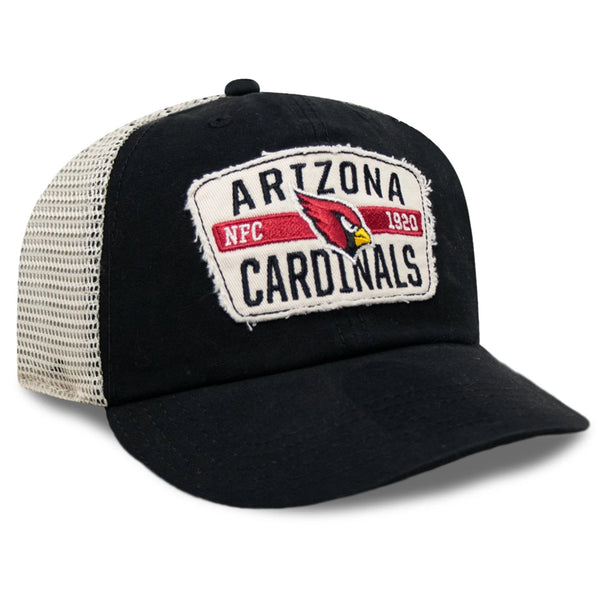 Arizona Cardinals Vintage Hat