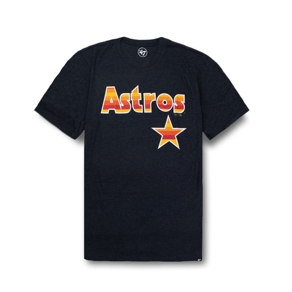 Vintage Houston Astros T Shirt