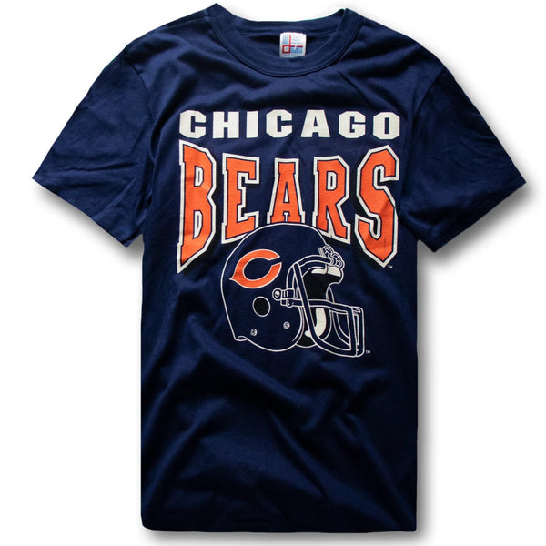 Vintage Chicago Bears T-shirt