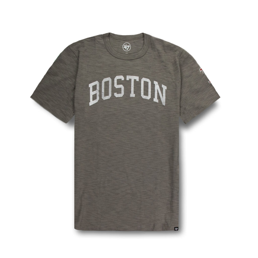 Vintage Boston Red Sox T Shirt