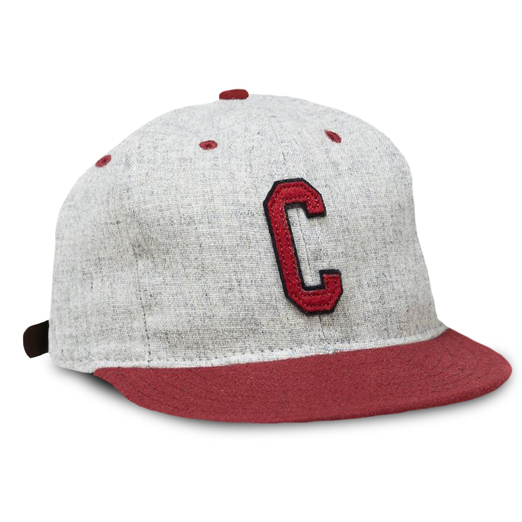 university of South Carolina vintage baseball 1949 cap