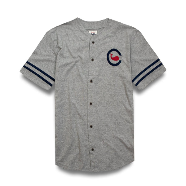 Chicago Whales Jersey