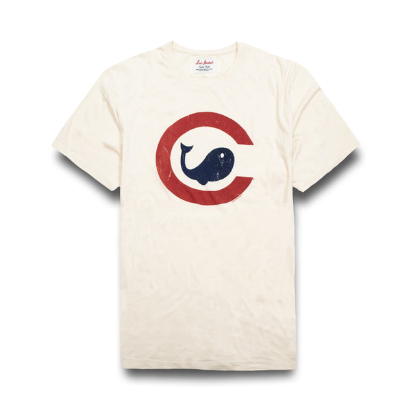 Chicago Whales T-shirt