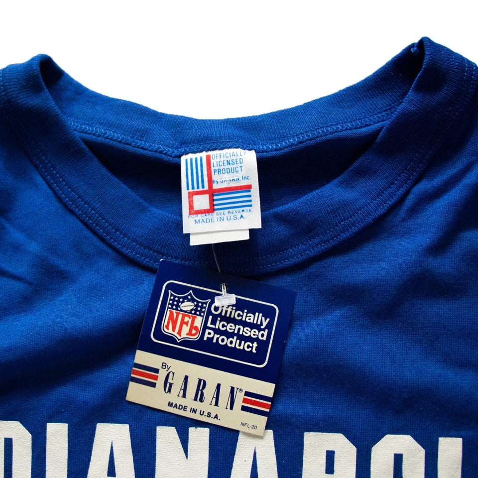 Vintage Colts T-Shirt