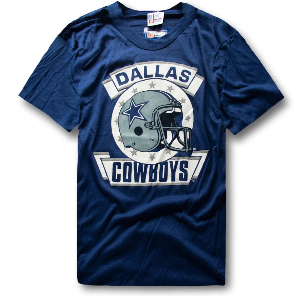 Vintage Dallas Cowboys NFL T-Shirt