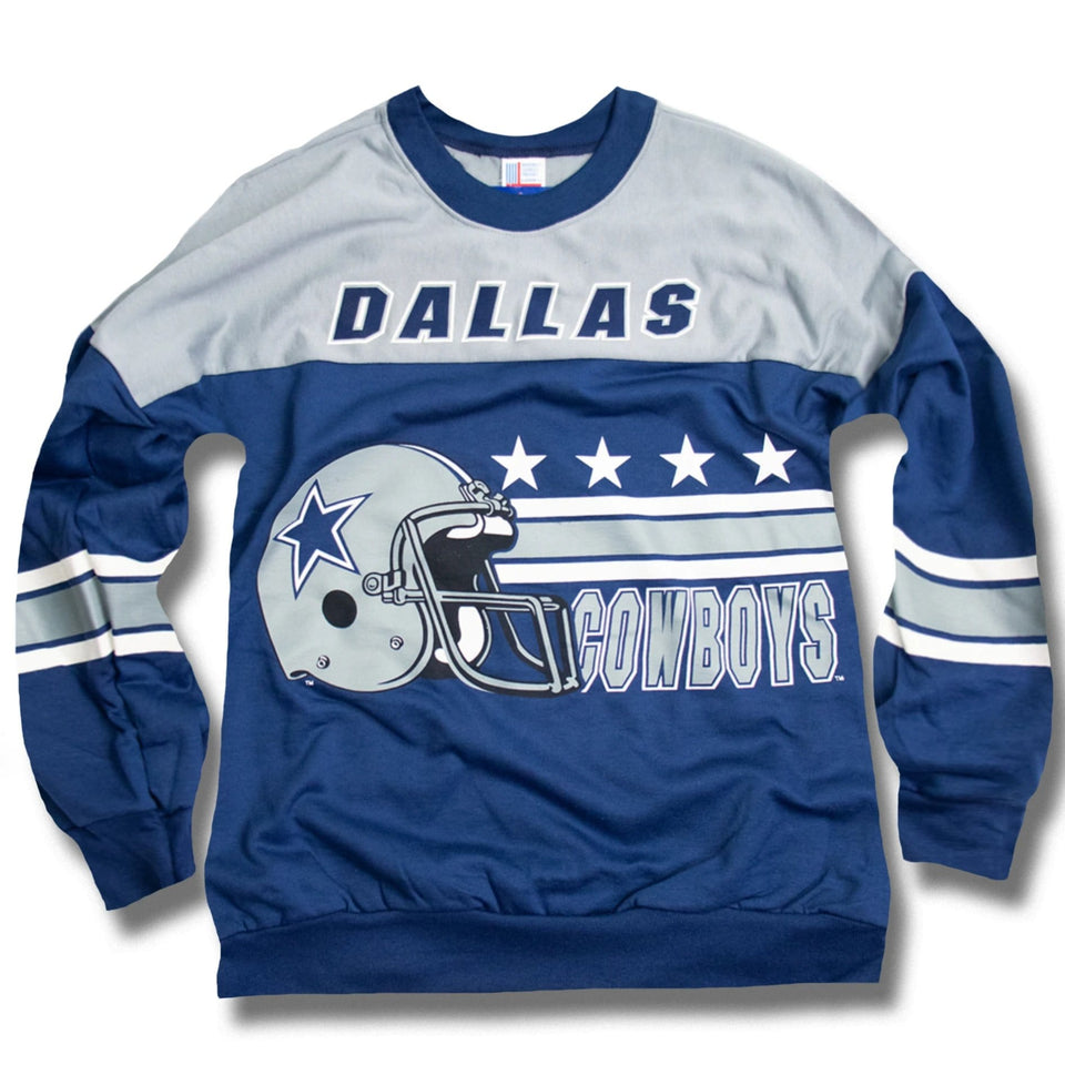 Vintage Dallas Cowboys