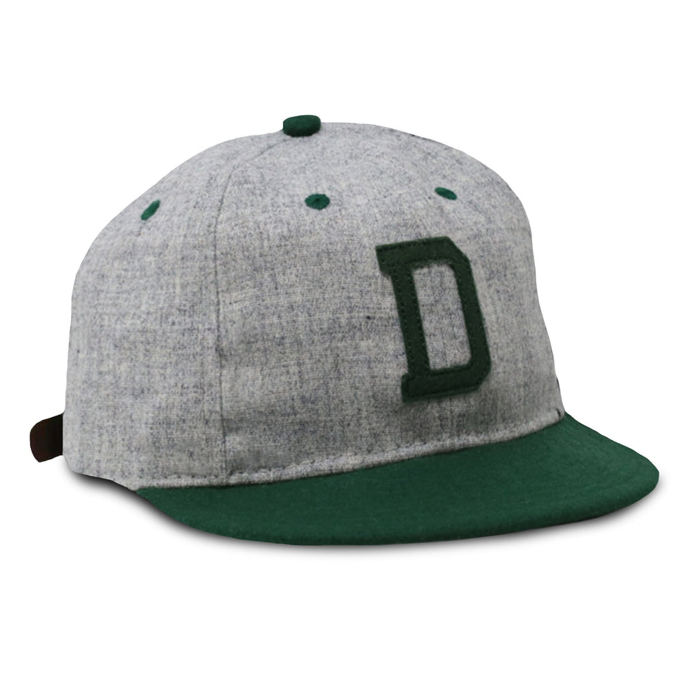 Vintage Dartmouth College 1942 Baseball Cap