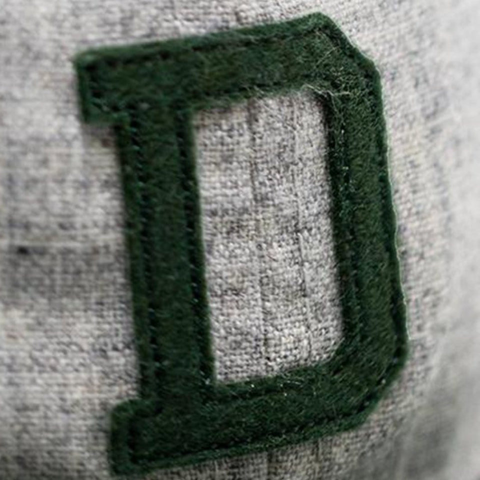 Vintage Dartmouth College 1942 Baseball Cap Logo