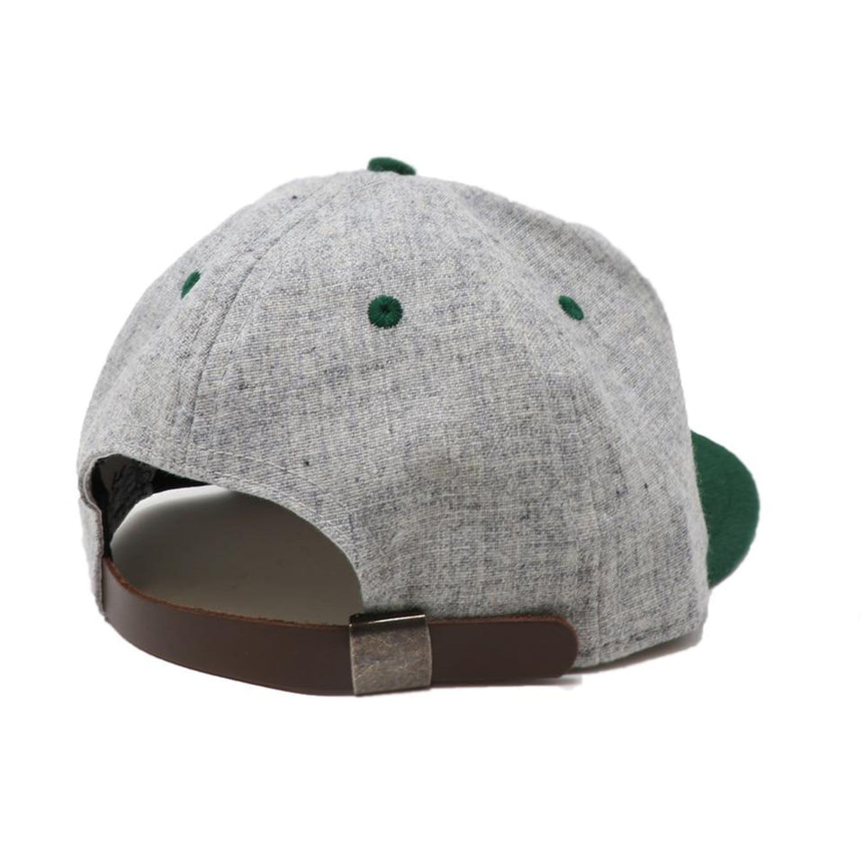 Vintage Dartmouth Baseball cap