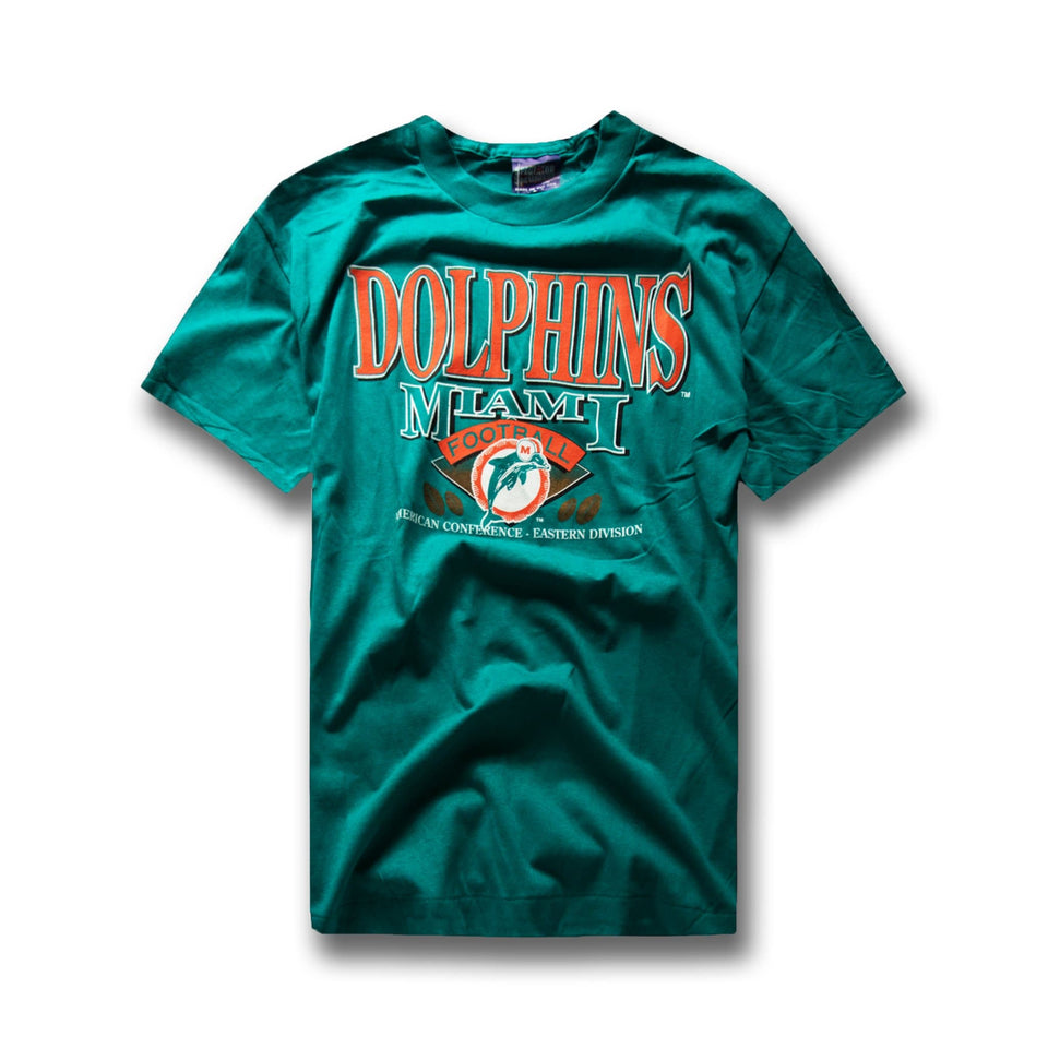 Vintage Miami Dolphins T-Shirt