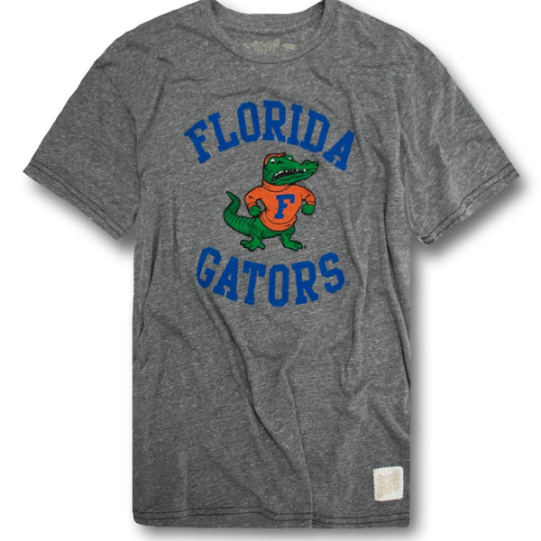 Retro Florida Gators T-Shirt