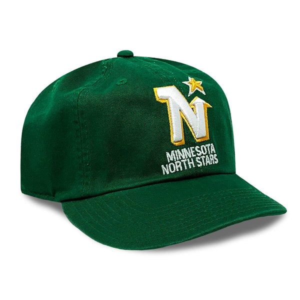 Vintage Minnesota North Cap
