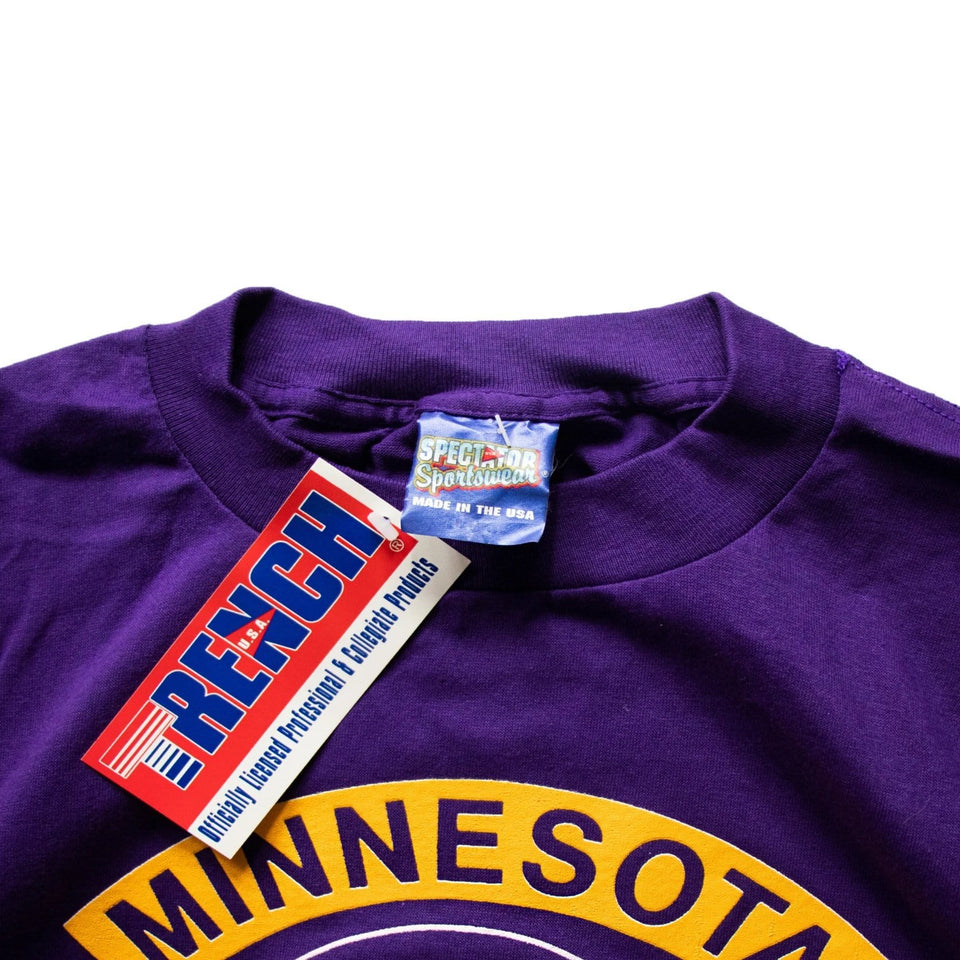 Minnesota Vikings T-Shirt NFL