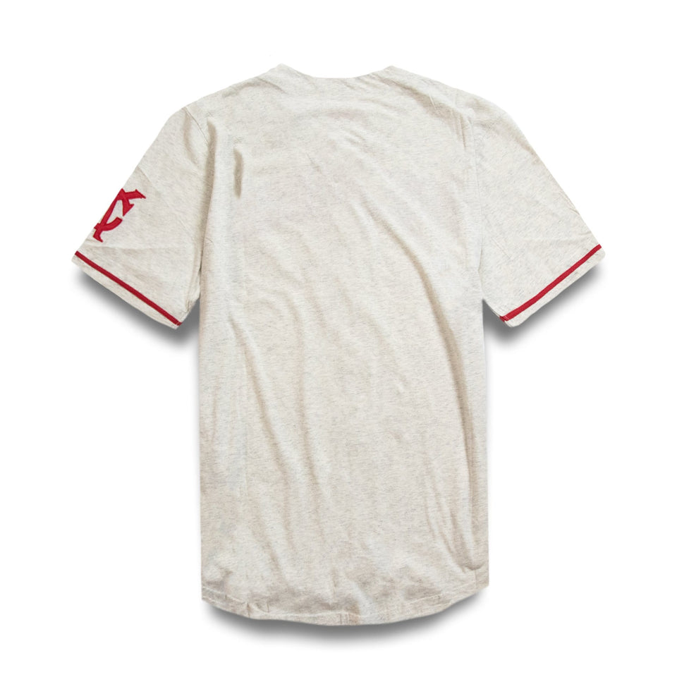 Kansas City Monarchs Vintage Shirt