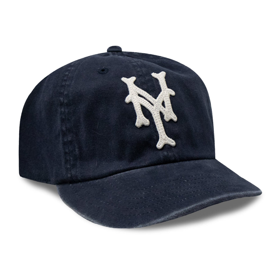 New York Cubans Cap