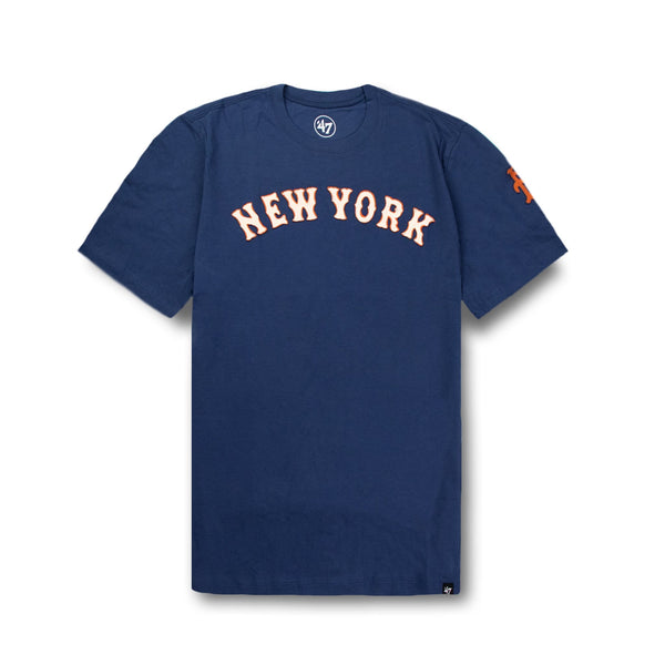 Vintage New York Mets T-Shirt