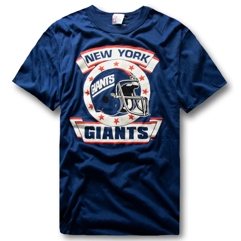 Vintage Official New York Giants T-Shirt