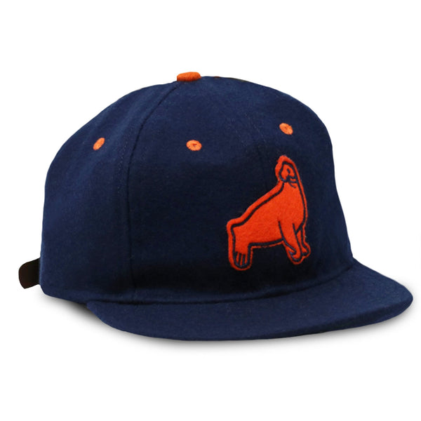 San Francisco Seals Retro 1940 Baseball Cap