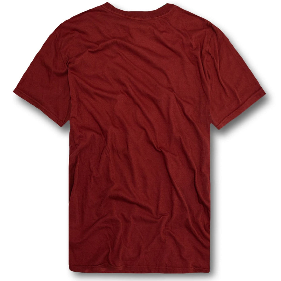 University of South Carolina Original Retro Brand T-Shirt