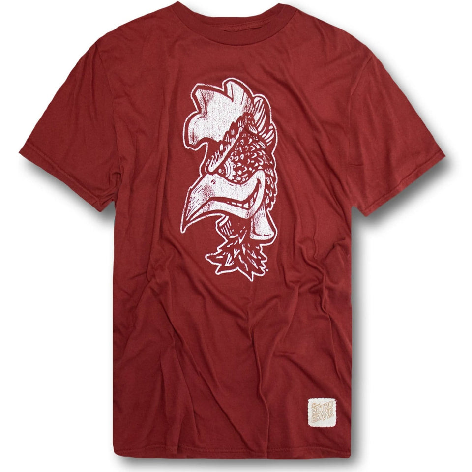 Vintage University Of South Carolina Gamecocks T-Shirt