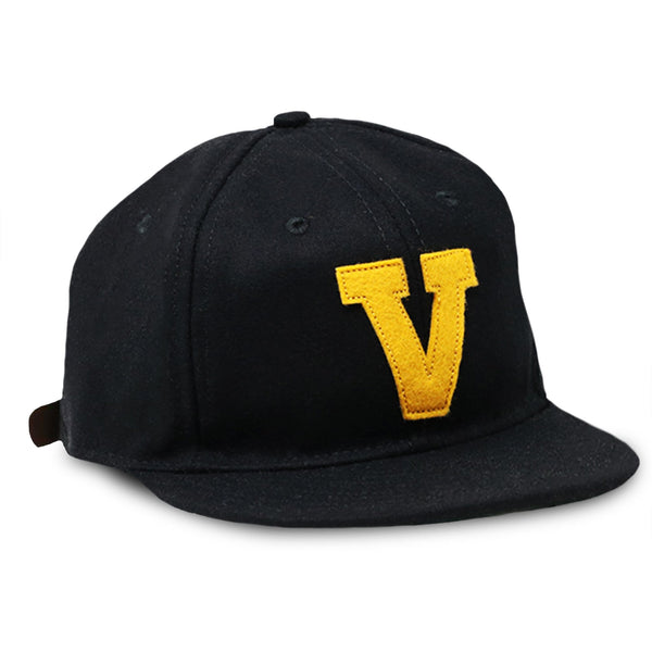Vanderbilt University 1960 Retro Baseball Cap
