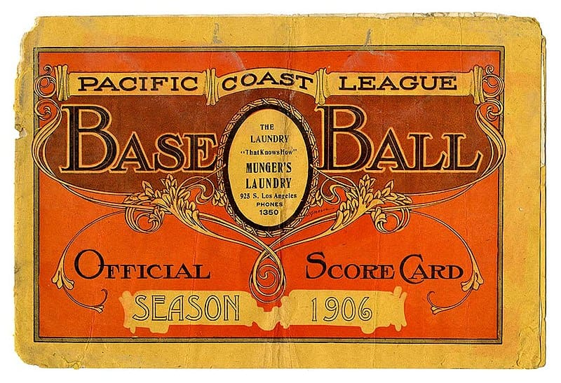 Image result for pacific coast league baseball