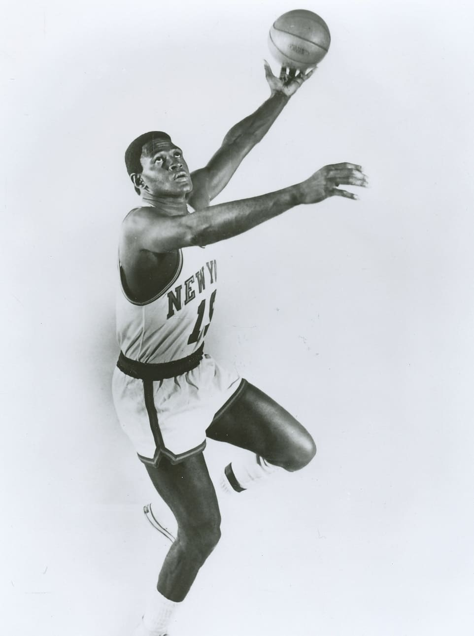 Image result for willis reed new york knicks