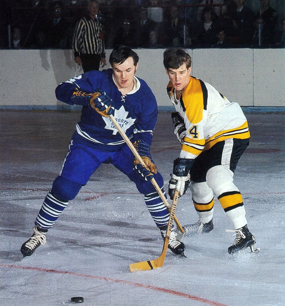 Image result for bobby orr as a kid