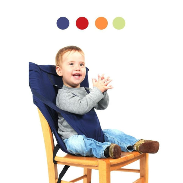 Portable Baby And Child Chair Harness Buy Online Hip Seat Mom