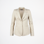 Betty Blazer