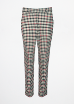 LOUIE TROUSERS
