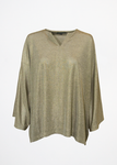 Wang top Gold