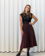 Margot Skirt (Limited Edition)