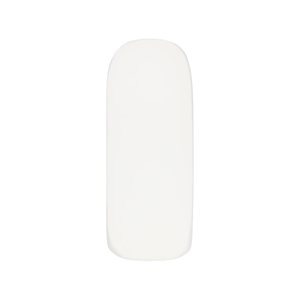 CuddleNest® Mini: Spare Mattress Pad