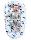 CuddleNest® Mini (Willow)