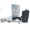 G-Unit 510 Thread Vape Battery With Lanyard