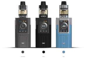 JoyeTech ESPION with ProCore X - Mystical Vapes