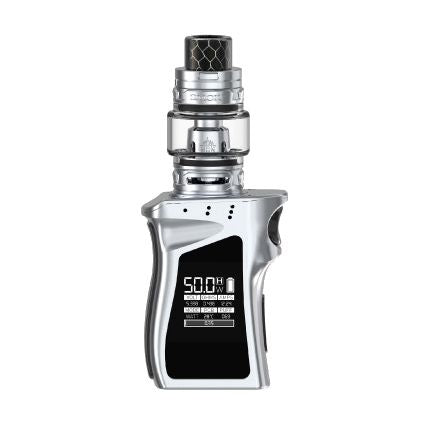Smok Mag Kit Right Hand Edition *New Colors