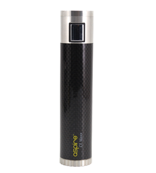 Aspire CF Maxx 3000mAh - Mystical Vapes