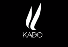 Kado Stealth Replacement Coil 1 Pack - Mystical Vapes