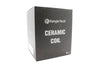 Kanger SSOCC Ceramic Coil 5 Pack - Mystical Vapes