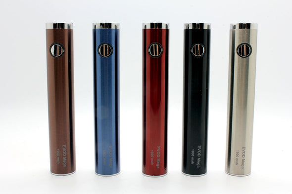 Kanger Evod Mega Battery - Mystical Vapes