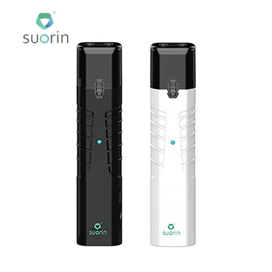 Suorin - iShare Single 130mAh Starter Kit - Mystical Vapes