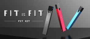 Smok Fit Kit - Mystical Vapes
