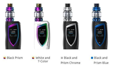Smok Devilkin Starter Kit - Mystical Vapes