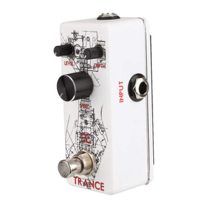 EX-Trance Tremolo Mini Effects Pedal
